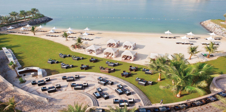 Luxury Abu Dhabi Holiday Packages Traders Hotel Qaryat Al Beri