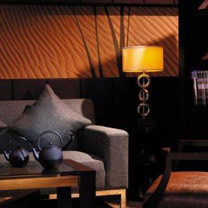Luxury Abu Dhabi Holiday Packages Traders Hotel Qaryat Al Beri Deluxe Room