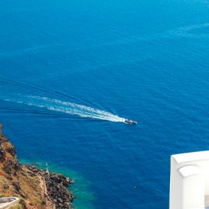 Luxury Greece Holiday Packages Oia Mare Villas Gallery Overview