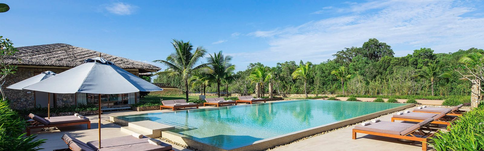 Luxury Vietnam Holiday Packages Fusion Resort Phu Quoc Review Header