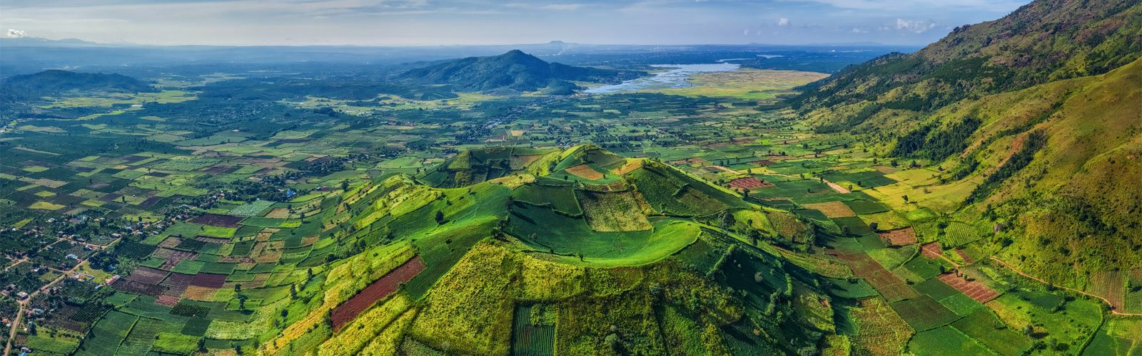 Luxury Vietnam Holiday Packages The Unexplored Places Of Vietnam You Need To Visit HEADER