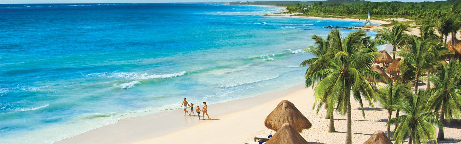 Best Family Easter Holiday Destinations Header