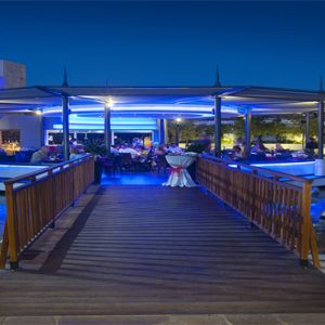 Luxury Cyprus Holiday Packages Olympic Lagoon Resort Paphos Seven Orchids