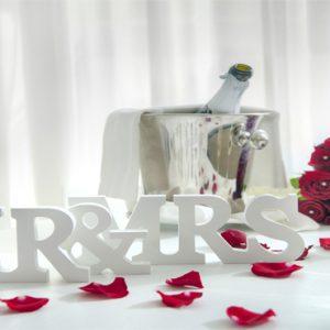 Luxury Cyprus Holiday Packages Olympic Lagoon Resort Paphos Whiterose Honeymoon Suite 2