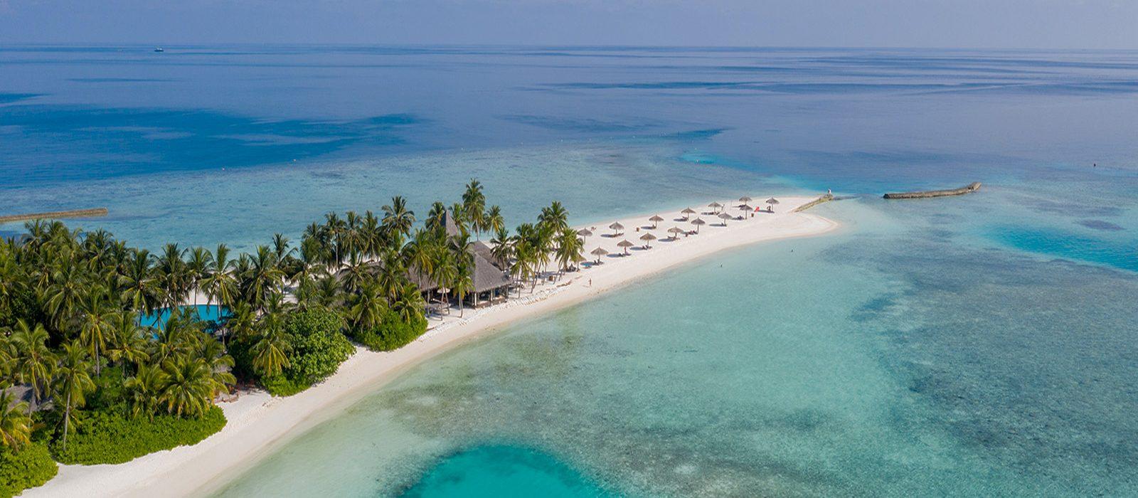 Best All Inclusive Maldives Resort Header1