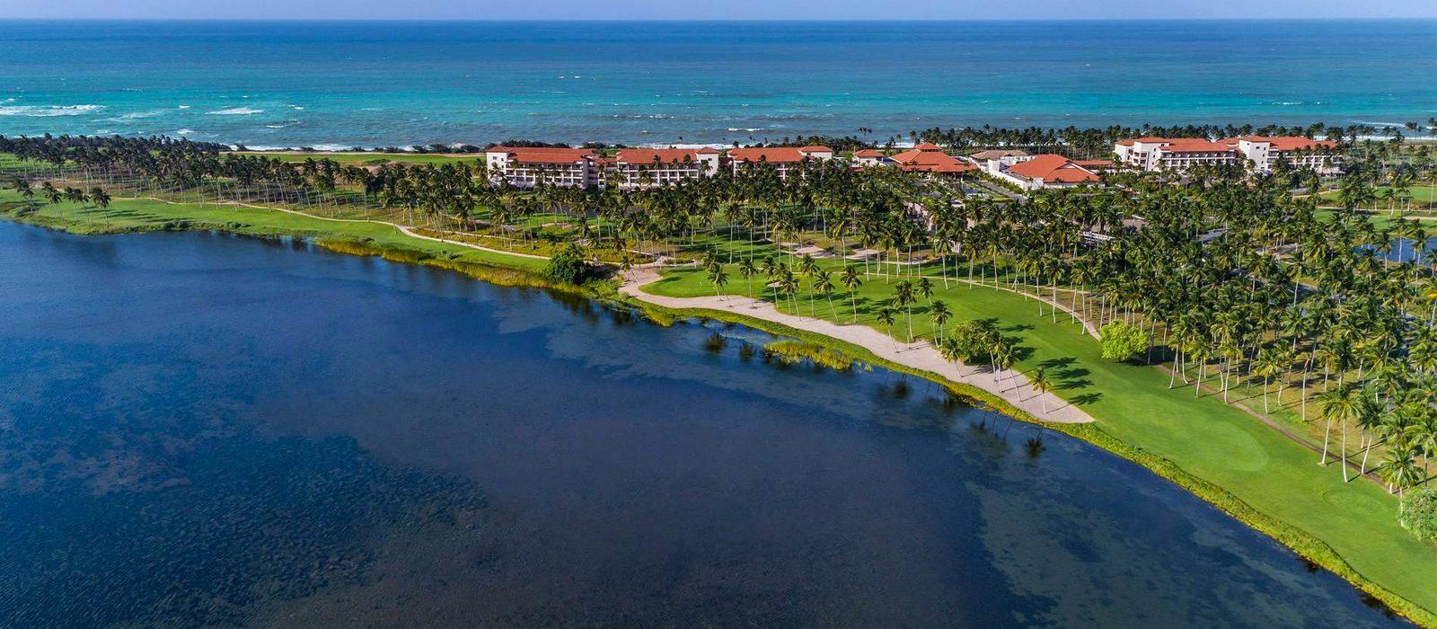 Header Shangri La's Hambantota Golf Resort & Spa Luxury Sri Lanka Holidays