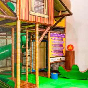 Le Meridien Family Kids Club Le Royal Meridien Beach Resort & Spa Dubai Holidays