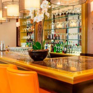 Le Royal Club Lounge 2 Le Royal Meridien Beach Resort & Spa Dubai Holidays