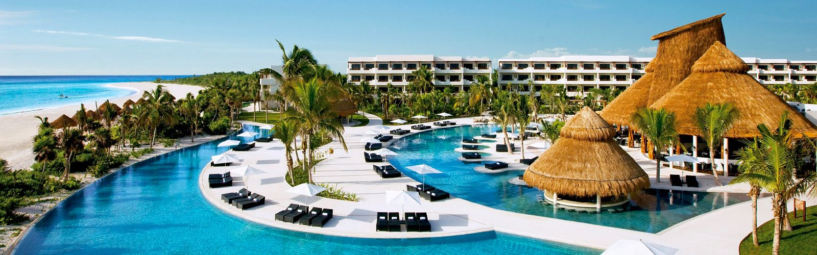 Luxury Aduly Only Holidays 5 Reasons To Stay At Secrets Resorts Header