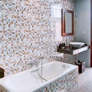 Luxury Bali Holidays FuramaXclusive Resort & Villas Duplex Family Pool Villa 4