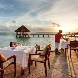 Luxury Maldives Holidays Hideaway Beach Resort Hideaway Palace 1