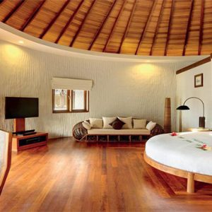 Luxury Maldives Holidays Hideaway Beach Resort Hideaway Palace 2