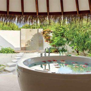 Luxury Maldives Holidays Hideaway Beach Resort Hideaway Palace 3