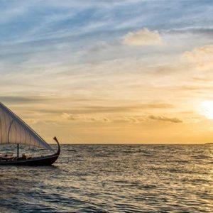 Luxury Maldives Holidays Hideaway Beach Resort Yacht