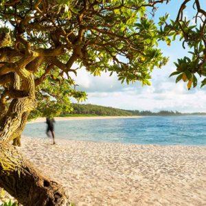 Luxury Mauritius Holiday Packages Anantara Iko Luxury Mauritius Resort & Villas Beach