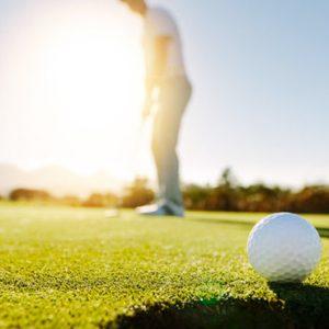 Luxury Mauritius Holiday Packages Anantara Iko Luxury Mauritius Resort & Villas Golf