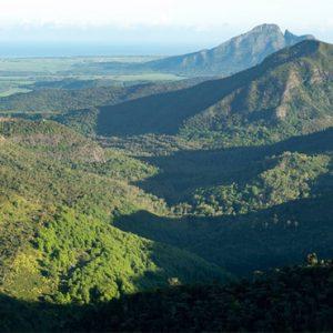 Luxury Mauritius Holiday Packages Anantara Iko Luxury Mauritius Resort & Villas Hiking Trails