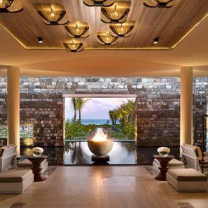 Luxury Mauritius Holiday Packages Anantara Iko Luxury Mauritius Resort & Villas Lobby1