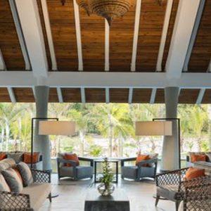 Luxury Mauritius Holiday Packages Anantara Iko Luxury Mauritius Resort & Villas Lobby2