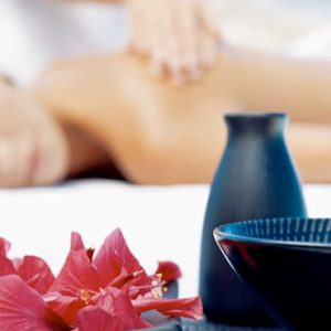 Luxury Mauritius Holiday Packages Anantara Iko Luxury Mauritius Resort & Villas Spa Massage