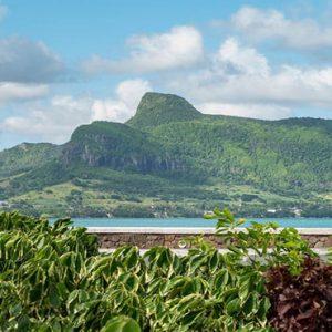 Luxury Mauritius Holiday Packages Anantara Iko Luxury Mauritius Resort & Villas Streetwisse Guru