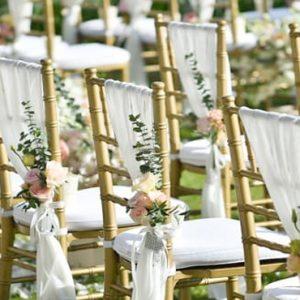 Luxury Mauritius Holiday Packages Anantara Iko Luxury Mauritius Resort & Villas The Lawn Wedding