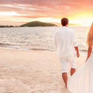 Luxury Mauritius Holiday Packages Anantara Iko Luxury Mauritius Resort & Villas Wedding