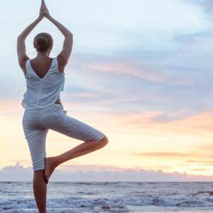 Luxury Mauritius Holiday Packages Anantara Iko Luxury Mauritius Resort & Villas Yoga