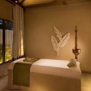 Luxury Mauritius Holiday Packages Anantara Iko Luxury Mauritius Resort & Villas Spa Single Treatment Room