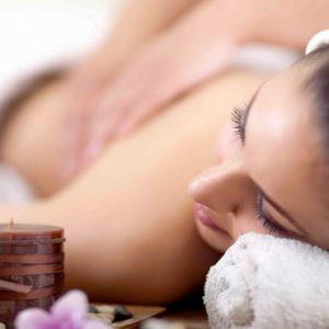 Luxury Mauritius Holiday Packages Anantara Iko Luxury Mauritius Resort & Villas Thai Massage