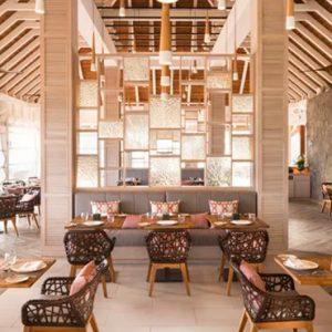 Luxury Mauritius Holiday Packages Anantara Iko Mauritius Resort & Villas Horizon
