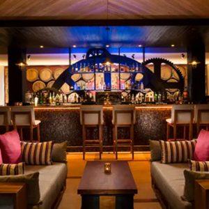Luxury Mauritius Holiday Packages Anantara Iko Mauritius Resort & Villas Karokan