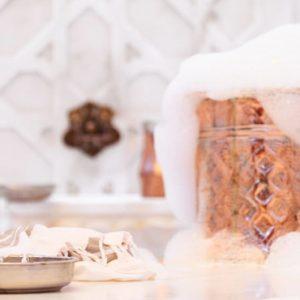 Luxury Mauritius Honeymoon Packages Anantara Iko Luxury Mauritius Resort & Villas Hammam Wellness