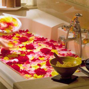 Luxury Portugal Holidays Four Seasons Hotel Ritz Lisbon Bath