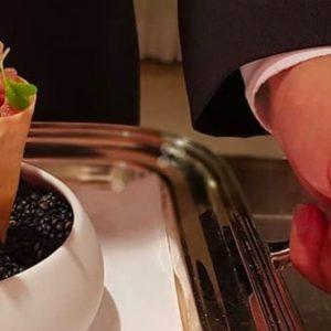 Luxury Portugal Holidays Four Seasons Hotel Ritz Lisbon Dining 1