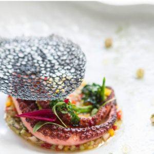 Luxury Portugal Holidays Four Seasons Hotel Ritz Lisbon Dining 3