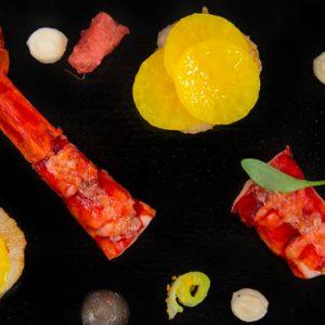 Luxury Portugal Holidays Four Seasons Hotel Ritz Lisbon Dining 5