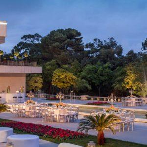 Luxury Portugal Holidays Four Seasons Hotel Ritz Lisbon Exterior