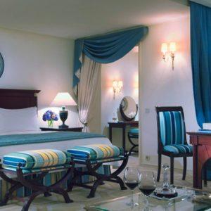 Luxury Portugal Holidays Four Seasons Hotel Ritz Lisbon Four Seasons Junior Suite