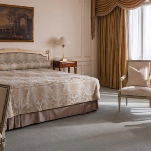 Luxury Portugal Holidays Four Seasons Hotel Ritz Lisbon Grand One Bedroom Suite 1