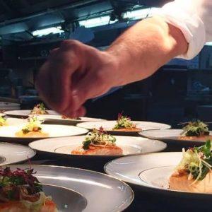 Luxury Portugal Holidays Four Seasons Hotel Ritz Lisbon Kitchen