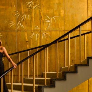 Luxury Portugal Holidays Four Seasons Hotel Ritz Lisbon Resident