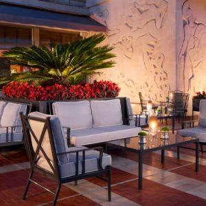 Luxury Portugal Holidays Four Seasons Hotel Ritz Lisbon Ritz Bar