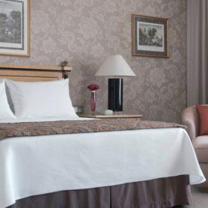 Luxury Portugal Holidays Four Seasons Hotel Ritz Lisbon Superior Room