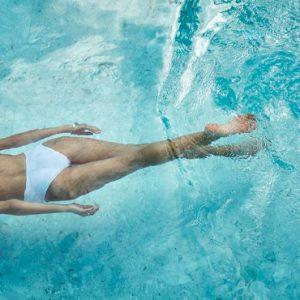 Luxury Portugal Holidays Four Seasons Hotel Ritz Lisbon Swimming