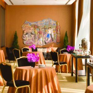 Luxury Portugal Holidays Four Seasons Hotel Ritz Lisbon Venue