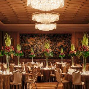 Luxury Portugal Holidays Four Seasons Hotel Ritz Lisbon Venue 1