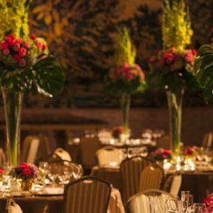 Luxury Portugal Holidays Four Seasons Hotel Ritz Lisbon Venue 2