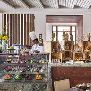 Luxury Sri Lanka Holidays Shangri La's Hambantota Golf Resort & Spa Bojunhala