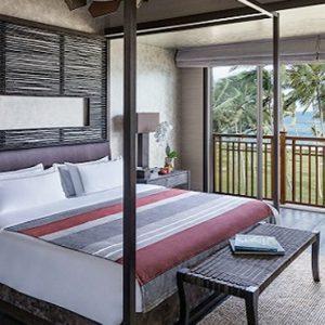 Luxury Sri Lanka Holidays Shangri La's Hambantota Golf Resort & Spa Janapathi Suite